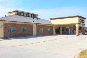 Montessori Frisco TX