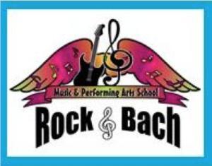 rock n bach